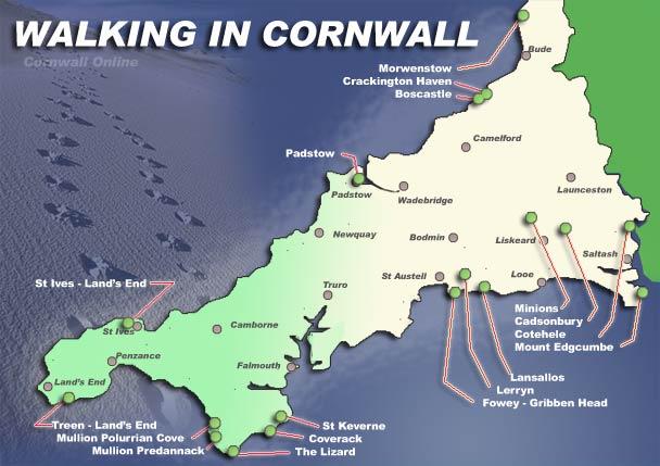 Free dating sites cornwall uk