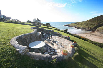 Wavecrest - Self Catering