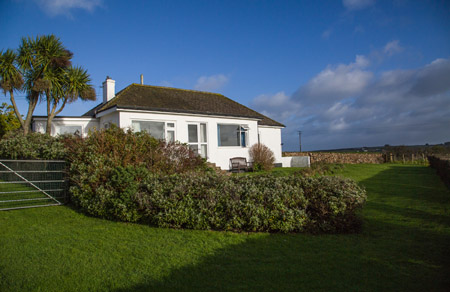 Wesdale Holiday Home  - Self Catering