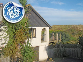 Whitesails - Self Catering