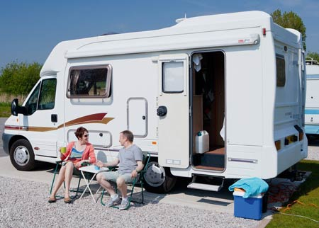 Whitsand Bay Fort Holiday Lodges In Looe Whitsand Bay