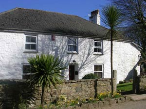 Wilcuma Cottage - Bed & Breakfast + Self catering