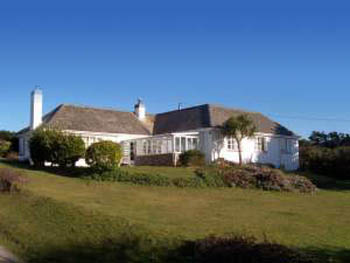 Windermere - Self Catering