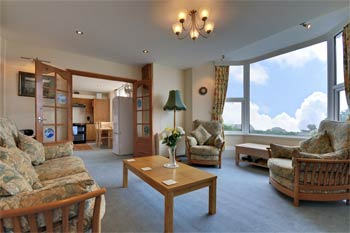 Yellow Sands  Apartments & Sharmalyn House - Self Catering